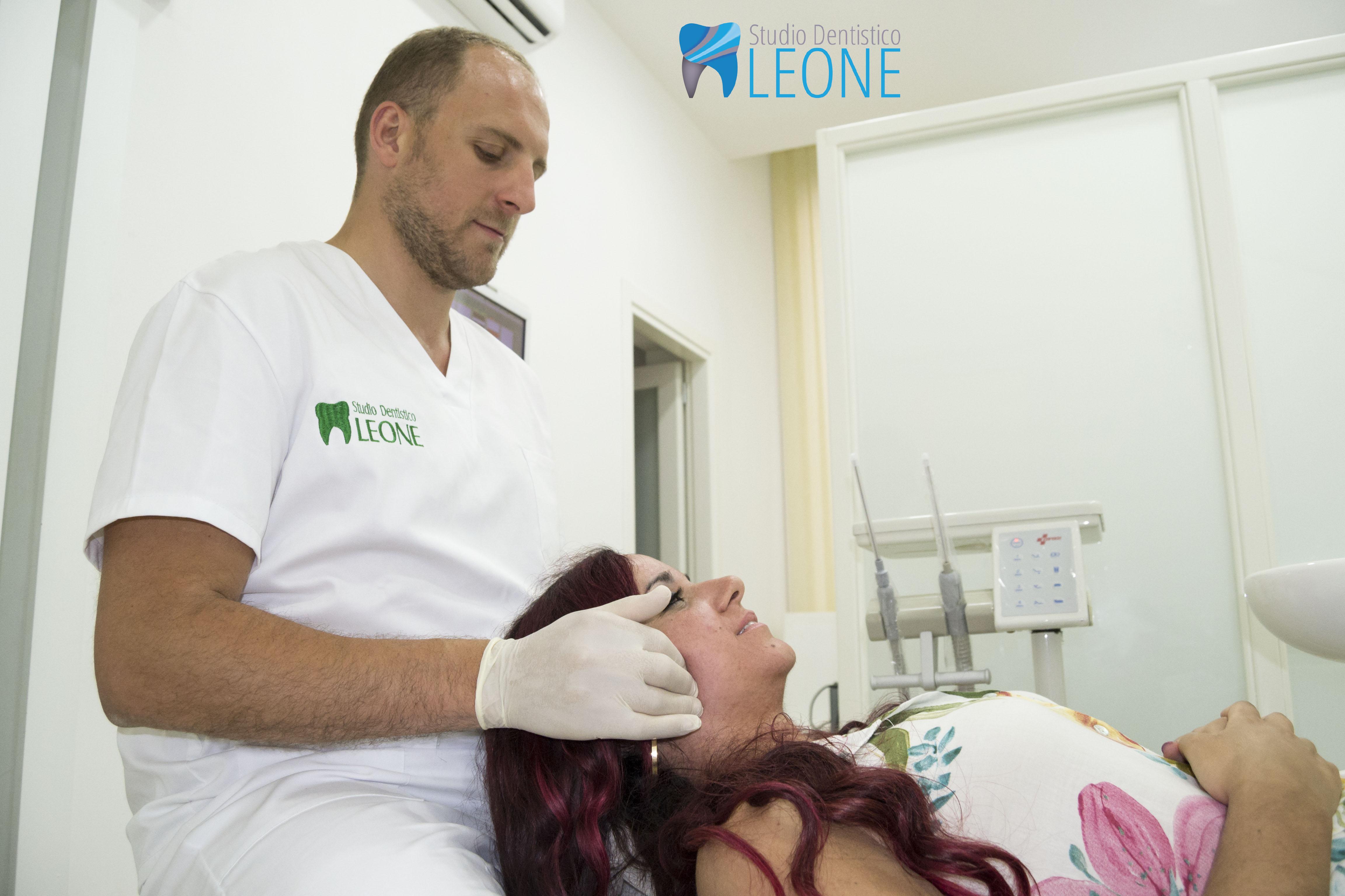 Perchè affidarsi ad uno specialista in Ortognatodonzia?
