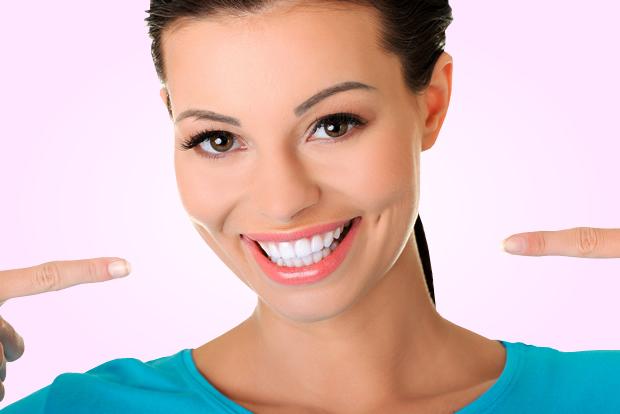 Smile Designer - Smile Makeover - Clincheck: la nuova Odontoiatria Estetica
